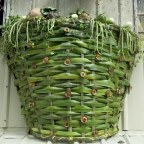 basket-coconut-leaves